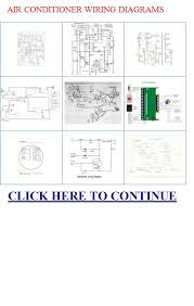 air conditioner wiring diagrams trane air conditioner wiring air conditioner wiring diagrams trane air conditioner wiring diagrams central air conditioner wiring diagrams air conditioner wiring diagrams