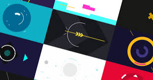 The Story Behind One Of The Most Exciting Motion Graphics