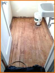 how to install hardwood floors on concrete without glue large size of down wood floor over