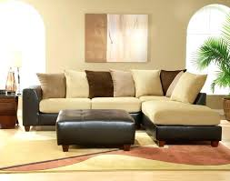 rooms to go living room sets sectional sofa rooms to go contemporary living room elegant amazing rooms to go living room sets