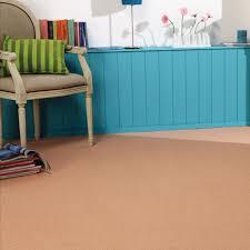 Löcher im teppich durch schneiden auf dem fußboden, ausbleichen des teppichs durch unsachgemäße reinigung). Balsan Carrousel 430 Ambre Orange Terrakotta Velours Teppichboden In 2020 Teppichboden Teppich Wohnen