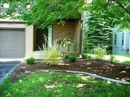 Cheap Landscape Edging Lowes Landscape Edging Jen Joes Design Cheap Landscape
