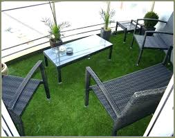 outdoor rugs super lawn artificial grass rug indoor carpet synthetic