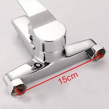 great aliexpress wall mounted bathtub faucet with hand shower in wall mounted bathtub faucets ideas