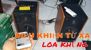 Sound Max A300 - Loa Khủng Cho Dàn Âm Thanh Vi Tính - Nghe Rất Phê - YouTube