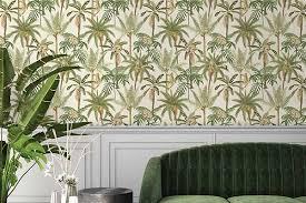 wallpaper and fabric wallpaper