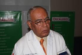 alejandro mario montalvo archivos | La Voz de Michoacán