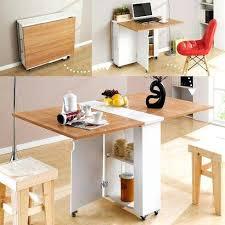 space saving furniture toronto. Furniture Space Saving Toronto S