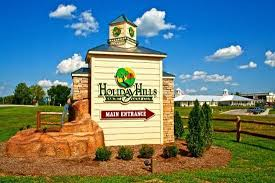 Image result for silverleaf holiday hills branson mo
