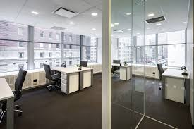 large office space. Team Room Large Office Space I