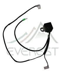 Amazon new honda gx610 gxv610 18hp gx620 gxv620 20hp engine cut off diode switch garden outdoor