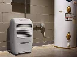 8 best dehumidifiers with pumps for