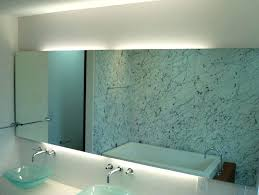 lighted wall mirror large mirror in bathroom lighted wall mirror for bathroom for lighted wall mirrors