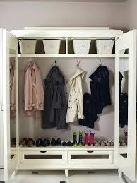 free standing wardrobe freestanding wardrobe cabinet with mirrored doors free standing wardrobe with sliding doors uk