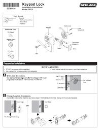 schlage locks parts diagram. Schlage Parts Diagram Electrical Wiring House U2022 Rh  Universalservices Co Fe575 List Schlage FE595 Parts Locks