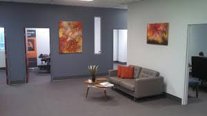 temporary office space. On-demand Desk, Private Office, Shared Work Space, Short Term Short-term Office Tampa, Tampa Temporary Space