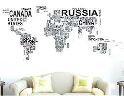 words for wall art wall art ideas design extra large words wall art vinyl graphics interior words for wall art
