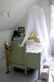 Toddler Bed Canopy for Perfect Best Canopy Toddler Beds For Girls ...