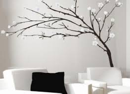 Small Picture Wall Stickers Wall Art Stickers UK Wall Stickers Bespoke Design