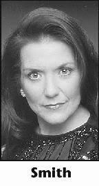RONDA SMITH Obituary - Fort Wayne, Indiana | Legacy.com