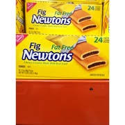 fig newtons fig newtons fat free