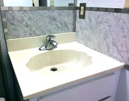 bathroom sink vanity options cover can you paint countertop bathroom sink vanity options cover can you paint countertop