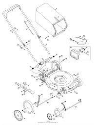 Troy bilt tb130 11a b29q711 2013 11a b29q711 2013 parts diagrams troy bilt tb130 fuel filter troy bilt tb130 fuel filter