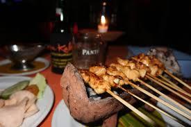 Apa Kabar Restaurant Review In Sanur Bali Whatlauraloves