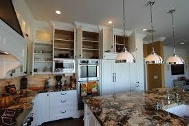 Kitchen Designers Orange County Ca Design Build Kitchenremodel With Aplus Customcabinets
