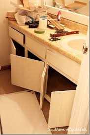 painting melamine kitchen cupboards with chalk paint ideas