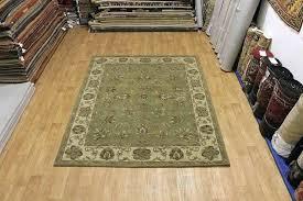 sage green area rug sage green area rug inspirational sage green allover fl oriental sage colored sage green area rug