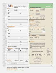 Cv Sample In Ms Word Format Tags C V Sample Fedex Airway Bill Word