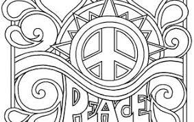 Ms Paint Coloring Pages