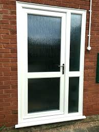 window side panels window side panels white door and side panel window air conditioner side panel