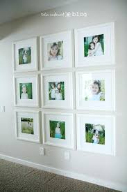 picture frame floating bed glass throughout frames ikea
