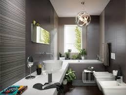 40 Bathroom Tile Ideas And Modern Bathroom Designs Cool Modern Bathroom Tile Designs