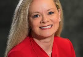 Kris Doody, RN to Receive AHA Board of Trustees Award – Cary ...