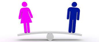 Resultado de imagen de Igualdad y coeducación