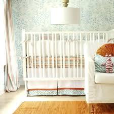 tan crib bedding scout baby bedding navy blue and tan crib bedding
