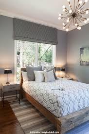 Farbe Schlafzimmer Nett Farbgestaltung Im Schlafzimmer 32 Ideen Für
