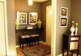 furniture for small entryway. Small Entryway Furniture For L
