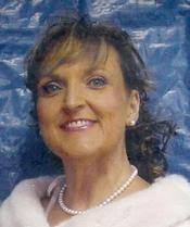 Bonnie LeNore Barnard Weatherford (1953-2011) - Find A Grave Memorial