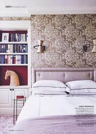 Lavender Color Bedroom Color Crush Is Lavender The New Blush Emily Henderson