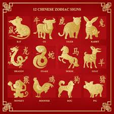 Each chinese zodiac year begins on chinese new year's day. Chinese New Year Facts For Kids Lunar New Year 2021 China Ox