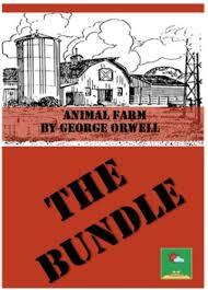 animal farm george orwell book test answer key by animal farm george orwell book test answer key by languageartslab teaching resources tes