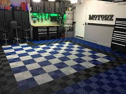 tiles costco u new decoration best plans laminate flooring shaw tiles costco u new decoration best