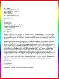 Advertising Sales Manager Cover Letter Example Icover Ideas Of Cover