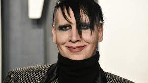 Marilyn Manson zu Missbrauchs-Vorwürfen ...
