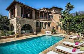 tuscan home design modern house plans medium size luxury style home design idea homes builders in tuscan home design