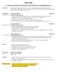 Resume For Promotion Within Same Company Examples 100 Resume Tips To Up Your Game Instantly Velvet Jobs 81